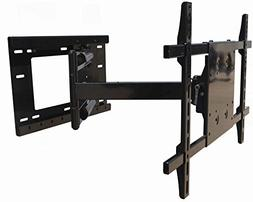 THE MOUNT STORE TV Wall Mount for TCL 65 inch Class 4K  Roku