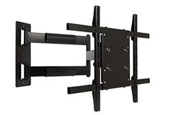 """THE MOUNT STORE TV Wall Mount for Sharp LC-58Q7370U 58"""" Clas"""