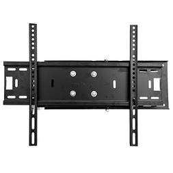 TV Wall Mount Bracket For Samsung 4K UHD JU6700 Series Curve