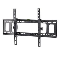 Tv Mount Wall For 32 70 Inch Le