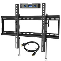 """Everstone TV Wall Mount Tilting for 32-75"""" LED,LCD and Plasm"""