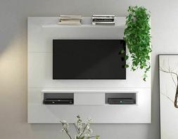 TV Wall Mount Stand for 55 65 70 Inch Entertainment Center F