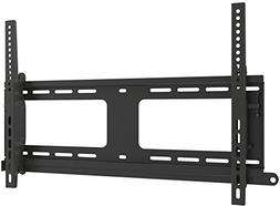 Fotolux TV Wall Mount Tilting Bracket for Most 37-70 Inch LE