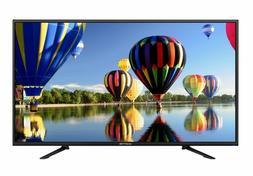 Ultra HD/4K LED TV Brand new in boxSceptre Brand Televisio
