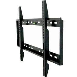 VideoSecu Ultra Low Profile TV Wall Mount Fits most Sharp AQ