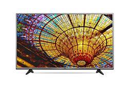 """LG 55"""" 4K Ultra HD Smart LED TV HDR 55UH615A"""