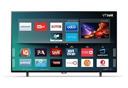 "Philips 55"" 4K Ultra HD 2160p Smart LED 60Hz TV w/ 3 HDMI |"