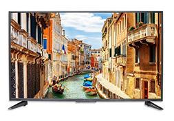 ultra tv hdmi 2 0