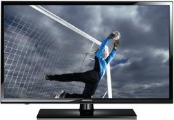 Samsung UN32EH4003 32-Inch 720p 60Hz LED TV  Includes HDMI C
