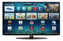 Samsung UN40EH5300 40-Inch 1080p 60Hz LED HDTV  40-Inches