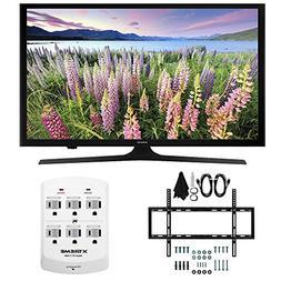 Samsung UN40J5200 - 40-inch Full HD 1080p Smart LED HDTV Sli