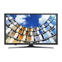 Samsung 40 inches 1080p Smart LED TV M530D