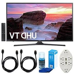 un43mu6300 ultra smart tv w