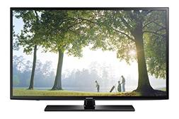 Samsung UN60H6203 60-Inch 1080p 120Hz Smart LED TV