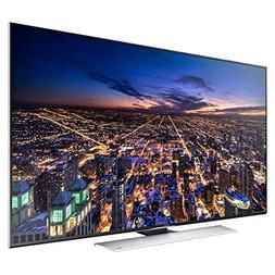 Samsung UN75HU8550 75-Inch Ultra HD 120Hz 3D Smart LED TV