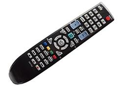 SB Components Universal Remote Control for Samsung LCD/LED T