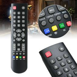 Universal Replacement Remote Control TLC