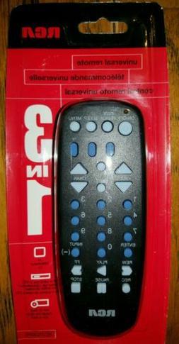UNIVERSAL  TV  Digital Converter Box Remote  Zenith/RCA/Apex
