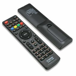 Universal TV Smart Remote Control Controller for Samsung LG