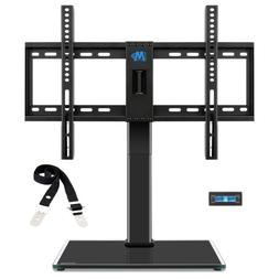 Mounting Dream Universal TV Stand for 42-60 Inch Flat Screen