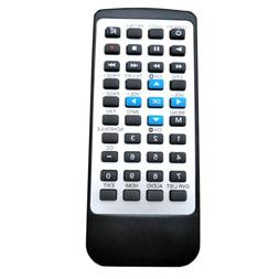 US RCA DTA880 Remote Control For RCA Digital TV Converter Re