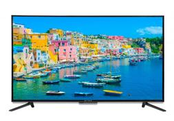 "Sceptre UTV 55"" 4K Ultra-HDTV 3840x2160 U558CV-UMC 4X HDMI M"