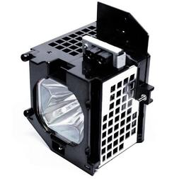 ux21516 50vg825 tv lamp
