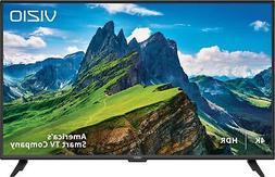"""VIZIO V-Series 50"""" Class 4K HDR Smart TV - V505-G9"""