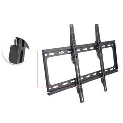 Wall Mount for TV LCD Monitor LED 32-60 Inch Premium Fixed