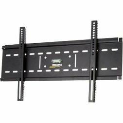 AmazonBasics Wall Mount LCD Arm
