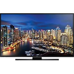 The World's Thinnest Outdoor LED TV. The Diamond Pro Series