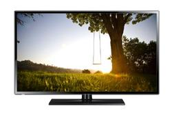 """The World's Thinnest Outdoor LED TV. The Gold Series 55"""" 4K"""