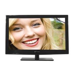 Sceptre X325BV-FHD 32-Inch 1080p 60Hz LCD HDTV
