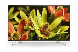 xbr60x830f 60 inch 4k ultra hd smart
