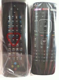 Vizio XRT302 Smart TV Remote Control E701i-A3 E601i-A3 E470-