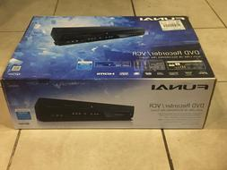 Funai ZV427FX4 NEW VCR and DVD Recorder Player With HDMI 108